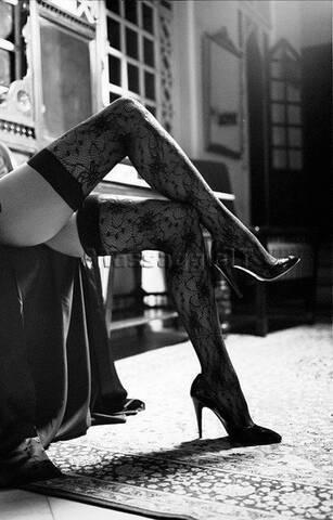 Massaggiatrici Treviso Massaggio sensuale ed erotico