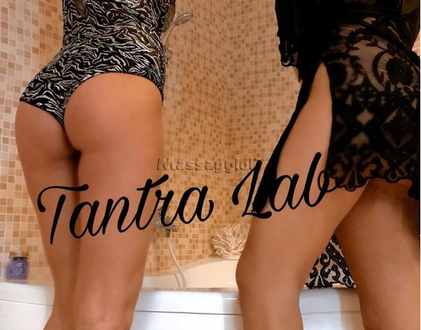 Massaggiatrici Firenze EMOTION TANTRICO  DOLCISSIMA CLOE-EMPOLI-