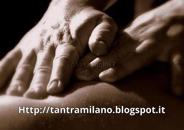 Massaggi Piacenza Massaggiatore professionale 3713667675 Massaggi tantra erotici squirting