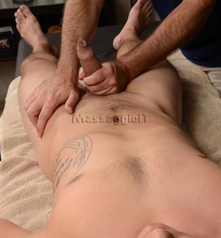 Massaggi Pordenone RILASSIAMOCI INSIEME