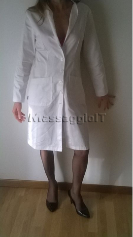 Massaggiatrici Vicenza Estetista operatrice olistica qualificata massaggiatrice