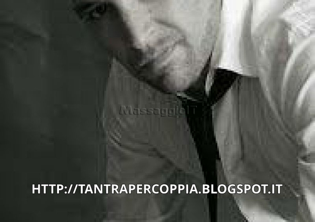 Massaggiatori Parma Massaggiatore Salsomaggiore terme 3713667675 massaggio tantra erotico