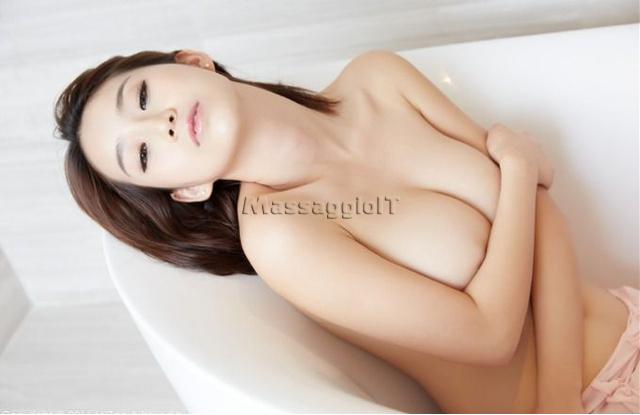 Centri Massaggi Cinesi Teramo ❤34742x39536❤???????????? GIOVANE FRESCA RAGAZZA . Stai pensando di fare la scelta perfetta, non esitare, non te ne penti