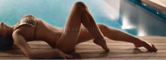 Massaggiatrici Milano ITALIANA BARBARA  MASSAGGI EROTICI PERSONALIZZATI IN AMBIENTE MOLTO RISERVATO E CONFORTEVOLE