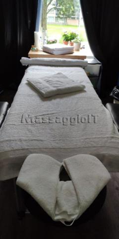 Massaggiatori Milano massaggio mano magico