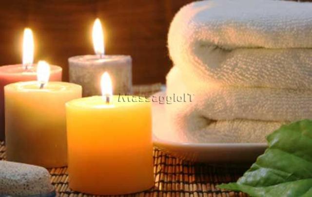 Massaggi Ancona Samantha, esperta massaggiatrice del piacere...vi aspetto ad Ancona per un totale relax!