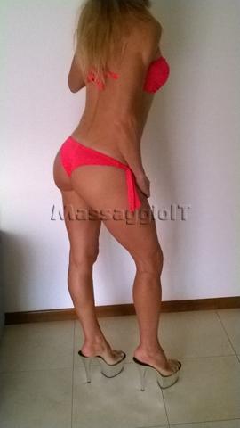 Massaggiatrici Padova New Massaggi Super Sexy Corpo A Corpo Nudi, Lingam e Molto Altro