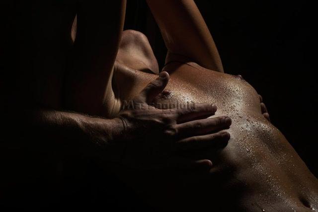 Massaggi Lecce TANTRA KUNDALINI: Rituale per il benessere della donna e della coppia. Servizio professionale a Lecce