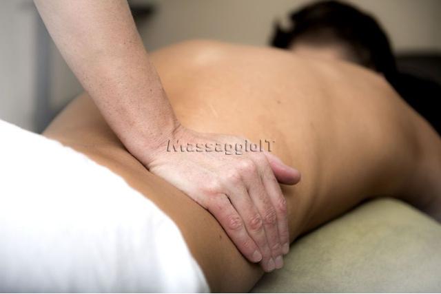 Massaggi Torino Chiama 3389914113 ricevo solo a ivrea.solo uomini maturi italiani