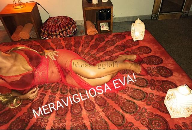 Massaggiatrici Frosinone TANTA VOGLIA DI TANTRA CON EVA A FROSINONE!!!!!!! 3881151005