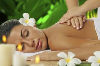semplici massaggi per le erezioni)