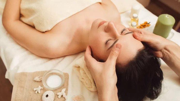 Massaggiatrice a Bologna